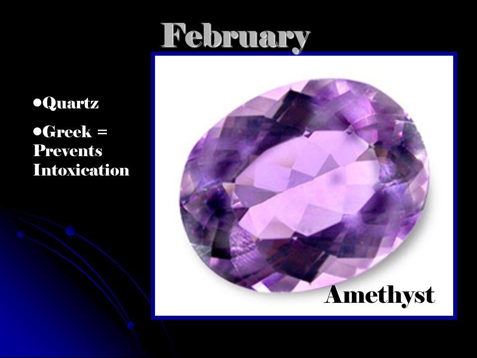 Sagittarius Nov 23-Dec 21 Chalcedony Blue Quartz