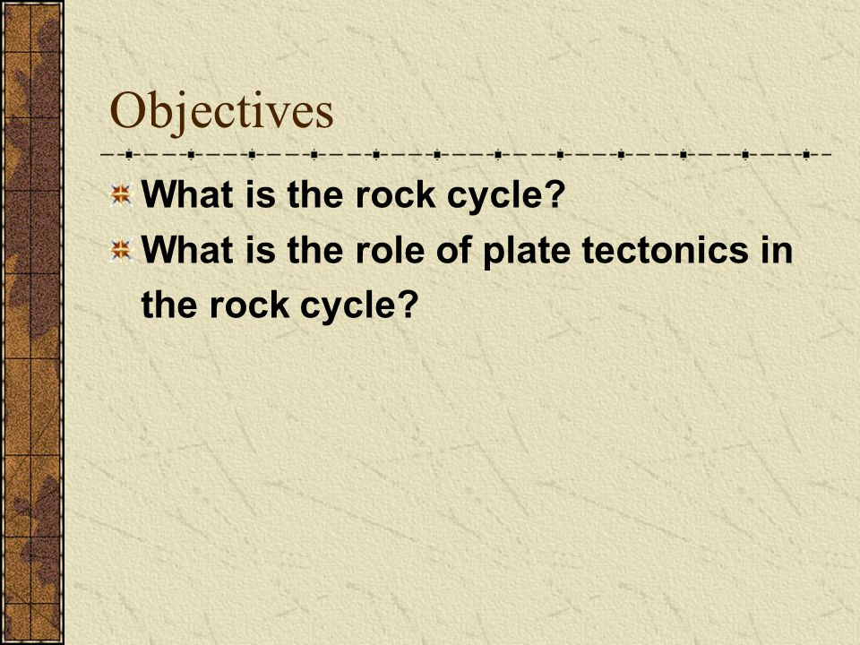 After millions of years, the heat and pressure will change the sandstone into the metamorphic rock quartzite.