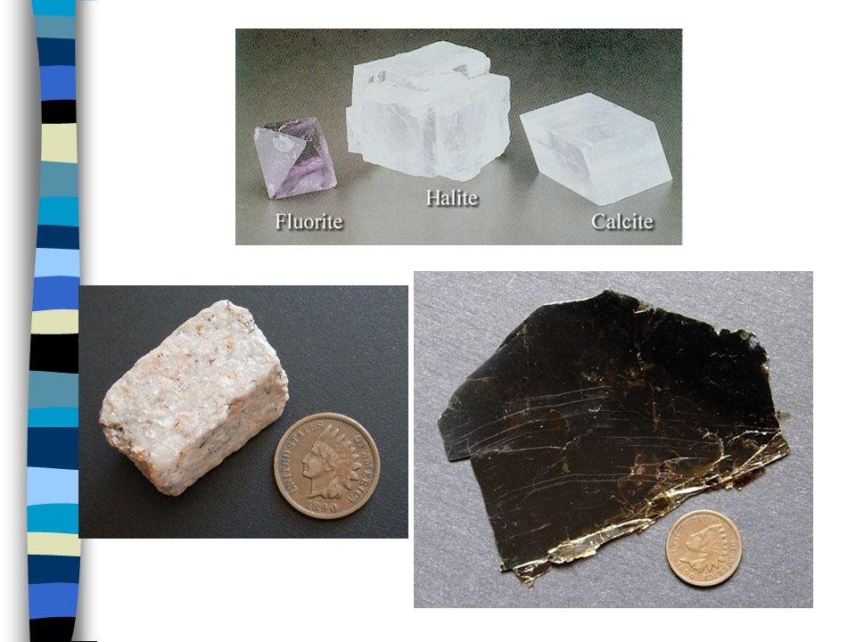 Some Mineral Pictures! Amethyst Quartz Rose Quartz