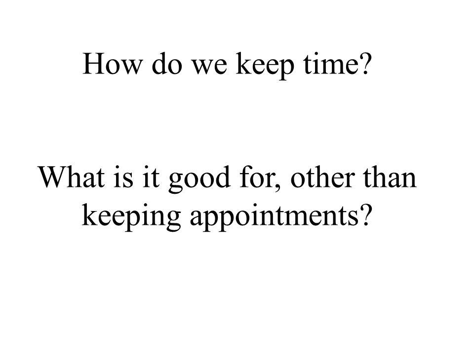 What is inside a Quartz Wristwatch? Pendulum? Spring? Tuning Fork? A.B.C. i-clicker-4: