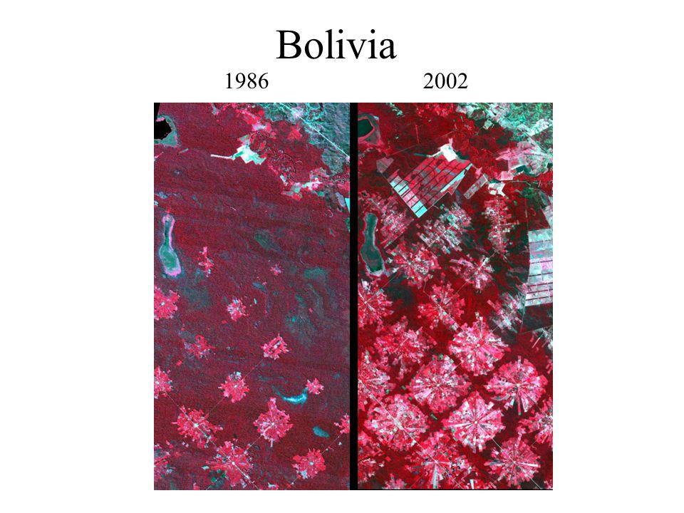 19862002