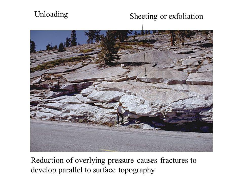 Half Dome Half Dome, Yosemite Exfoliation Dome