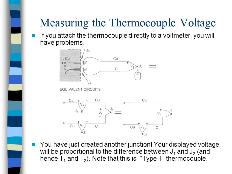 Emissivity To back out temperature, surface emissivity must be known.