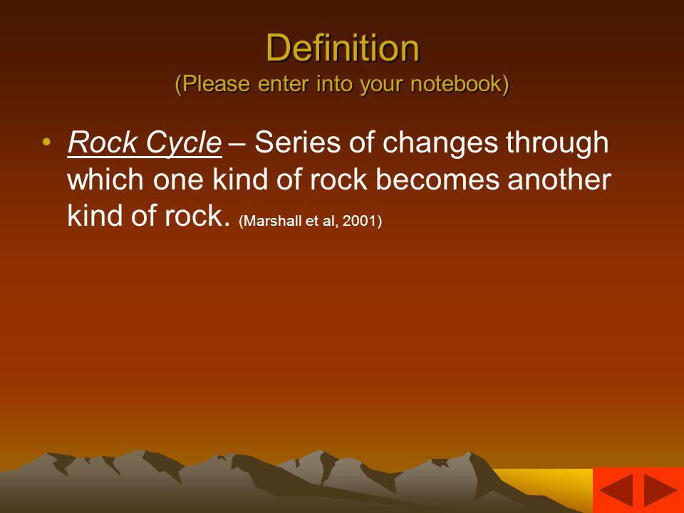Common Rock Chart IgneousSedimentaryMetamorphic BasaltChalkAmphibolite DioriteDolomiteGneiss GraniteFlintMarble ObsidianLimestoneMetaquartzite PumiceS