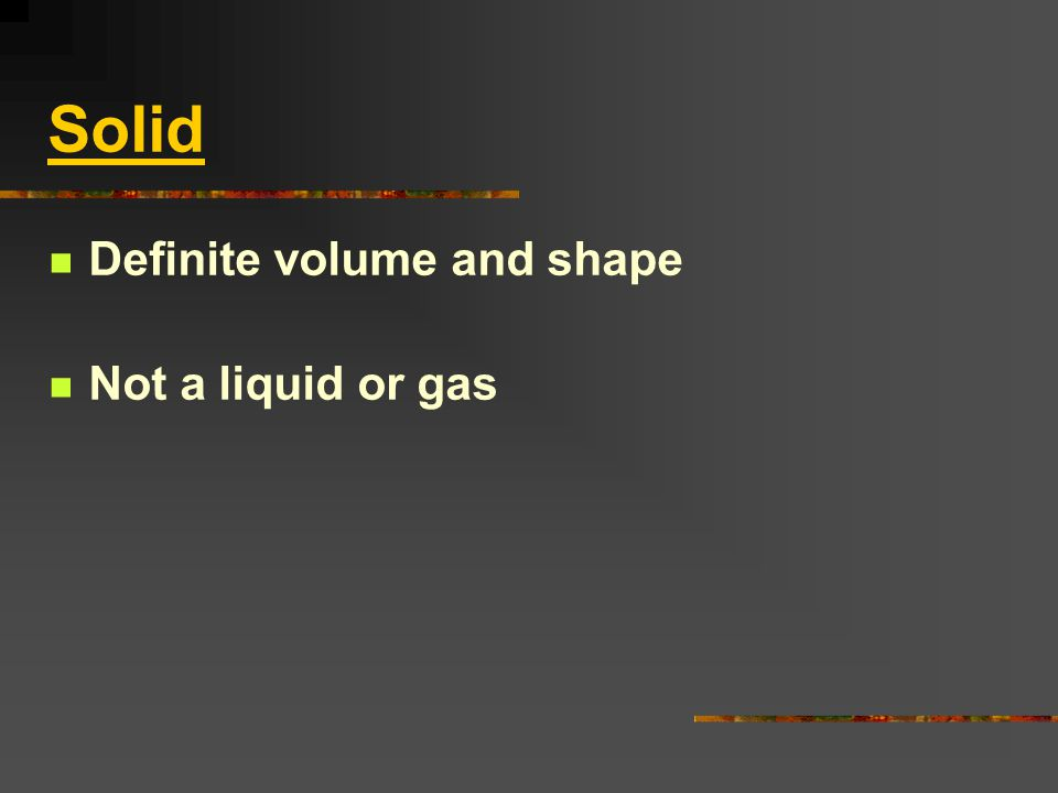 Fizz If a mineral contains CO 3 it will effervesce (fizz) when you drop dilute HCl (hydrochloric acid) on it.