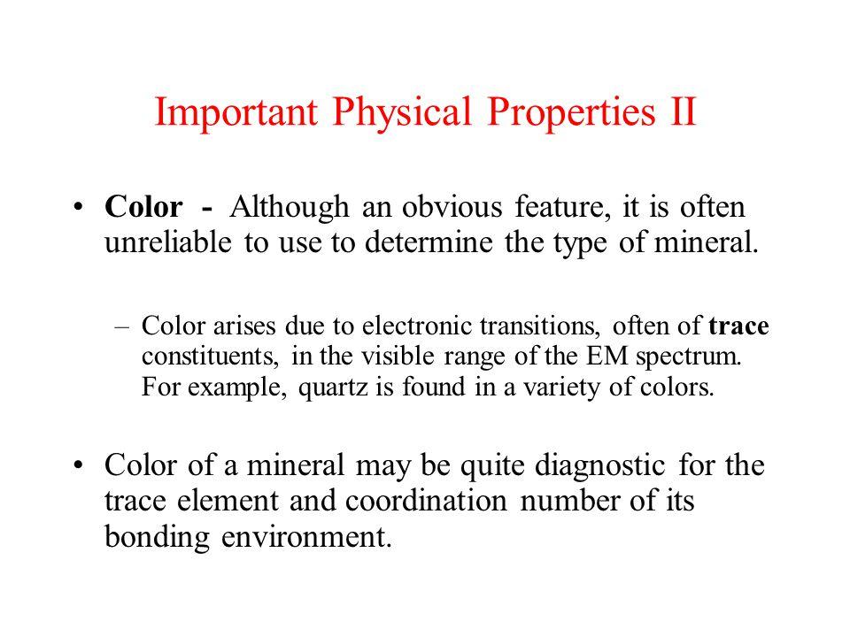 X-ray diffraction: Laue photographic method