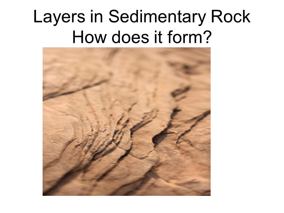 Clastic rock Rock type? Name for 'glue'?