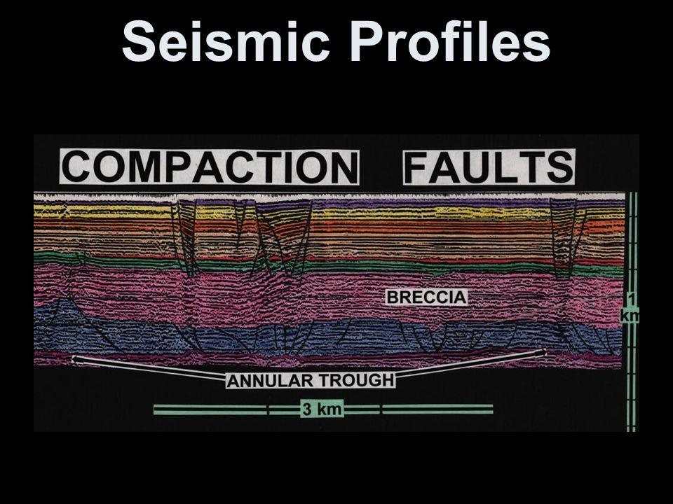 Seismic Profiles