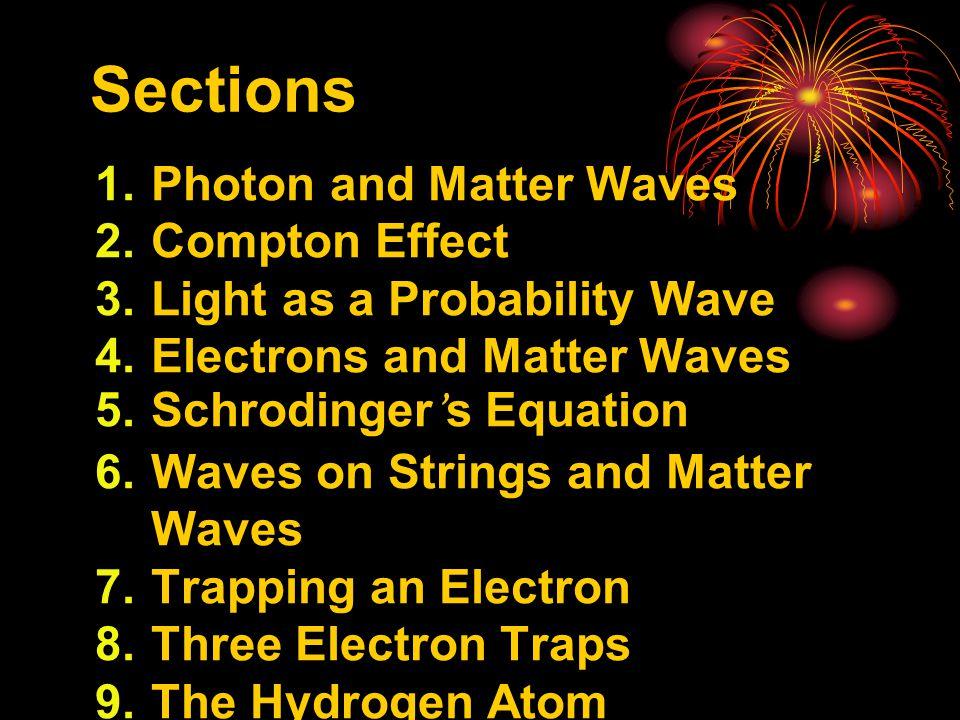 12 量子物理