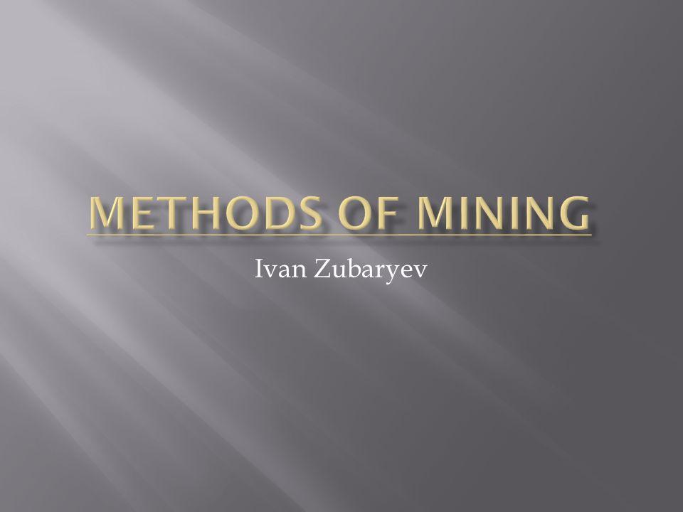 Ivan Zubaryev