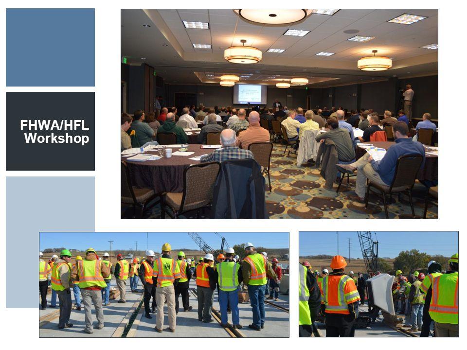 FHWA/HFL Workshop