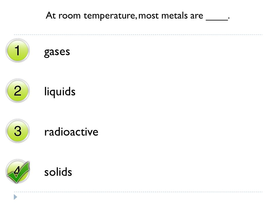 The process by which solid iodine particles change directly to gas without first becoming a liquid is called ____.