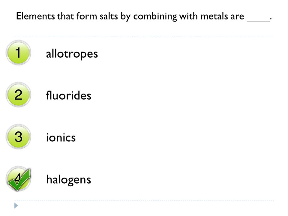 Metals can be used as wire because they are ____. alloys ductile metallic shiny