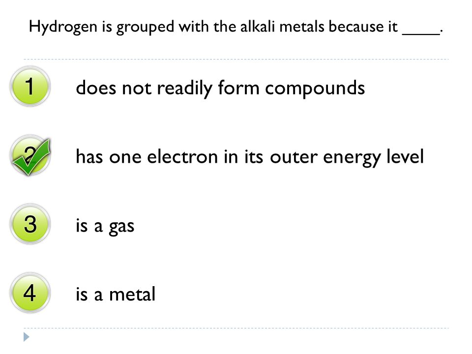 A chemical family whose members exist as reactive diatomic molecules in the gaseous phase is the ____.