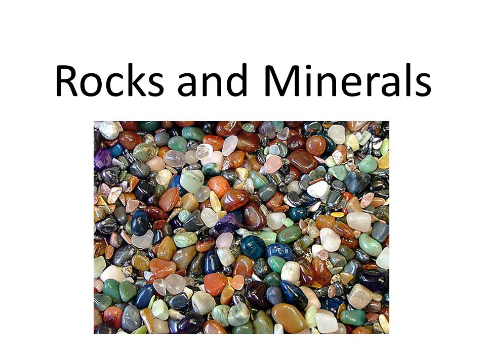 Mineral = min·er·al/ˈmin(ə)rəl/ Noun:A solid inorganic substance of natural occurrence.Adjective:Of or denoting a mineral.Synonyms:noun.
