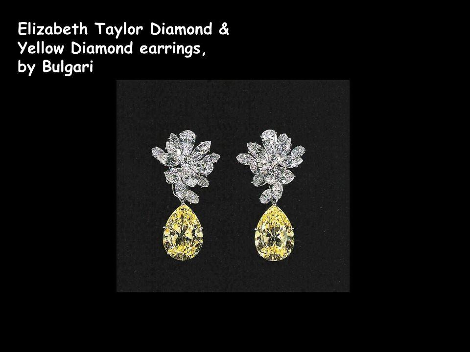 Emerald & Diamond earrings Emeral & Diamond necklace