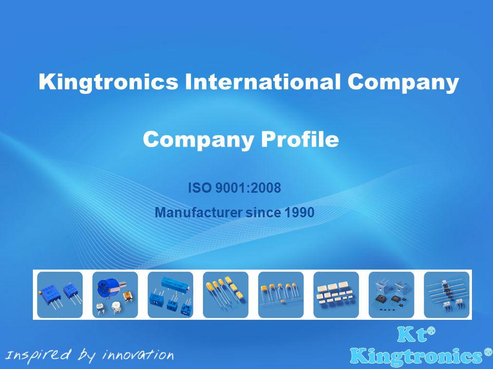 LOGO www.nordridesign.com