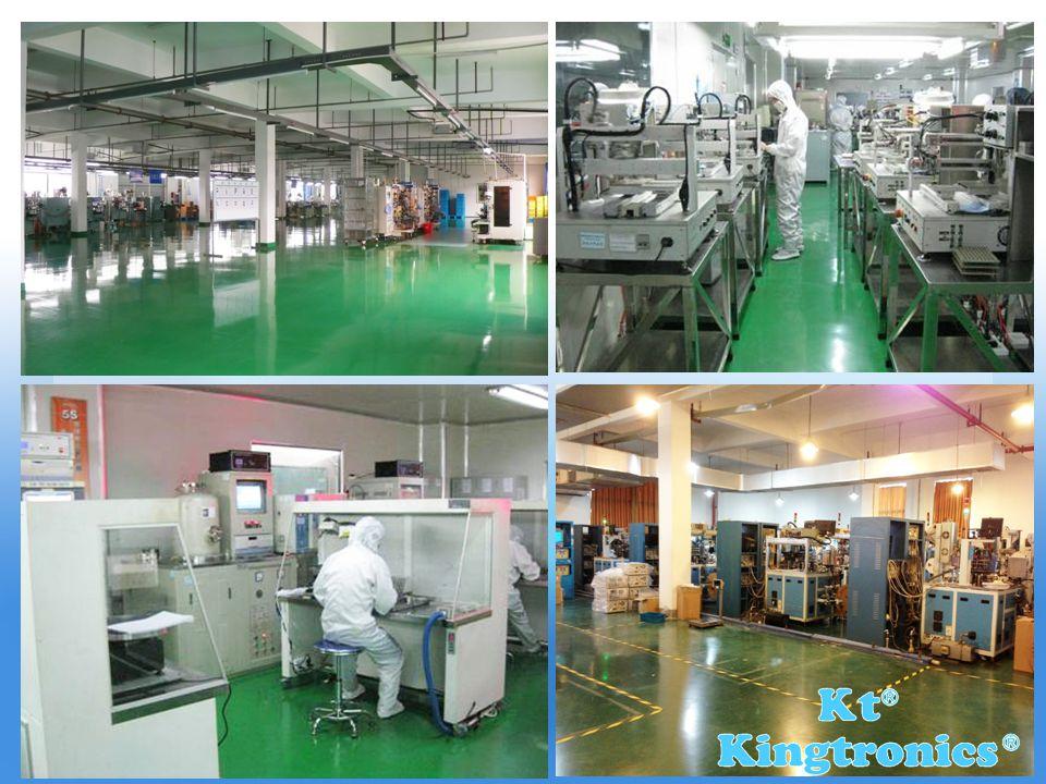 Output 30kkpcs/month Output 30kkpcs/month Bridge Rectifier Bridge Rectifier: DB101-DB107, DB101S-DB107S, MB2S-MB10S, KBL4005-KBL410, KBU6005-KBU610, KBP2005- KBP210, GBU4005-GBU410, GBJ6005-GBJ610, KBPC25005- KBPC2510, ABS2-ABS10, KBPC25005W-KBPC2510W, KBPC35005-KBPC3510, KBPC35005W-KBPC3510W…