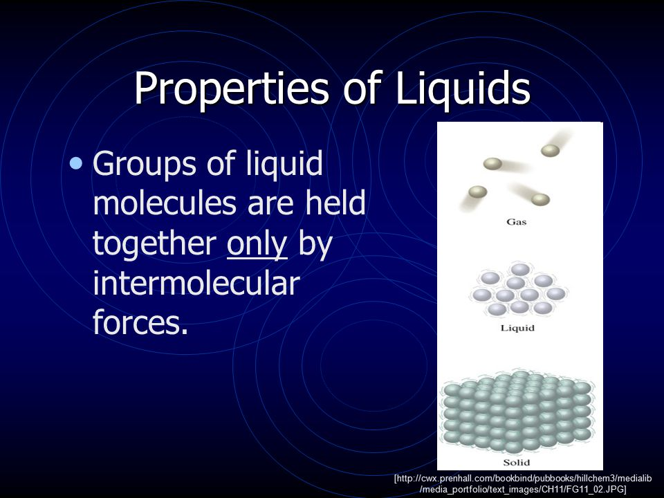 [http://www.auburn.edu/~leeming/fluorite.jpg]