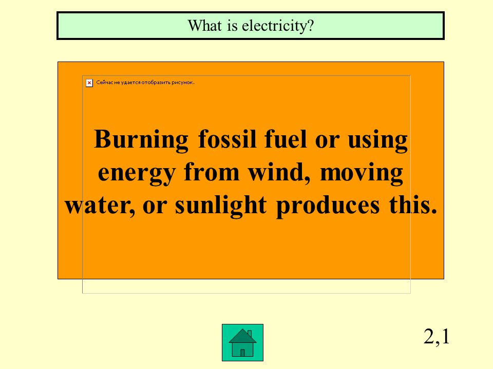 4,3 __________ energy can light and heat our homes and power cars. What is solar energy?