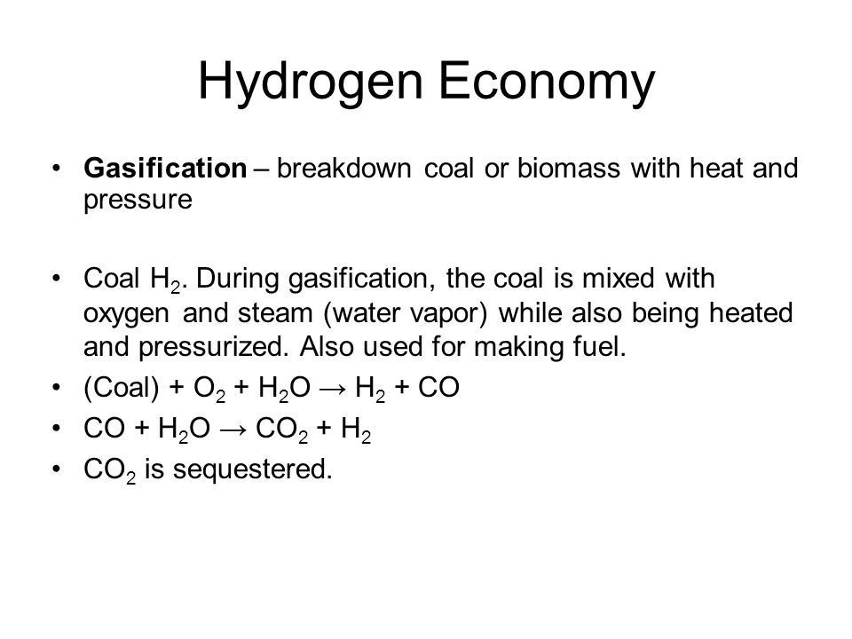 Thanks to Rex A. Ewing's book Hydrogen Hot Stuff Cool Science 2 nd edition . Hydrogen Economy