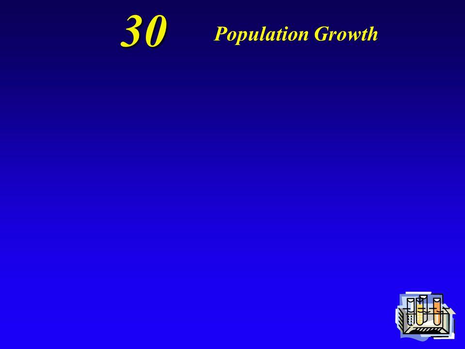30 Potpourri A. Epidermis B. Dermis C. Subcutaneous layer (or Hypodermis) D.