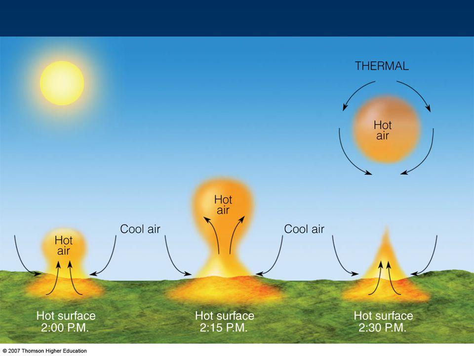 10 MET 112 Global Climate Change