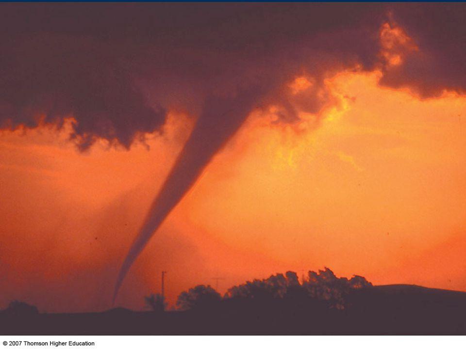 4 MET 112 Global Climate Change