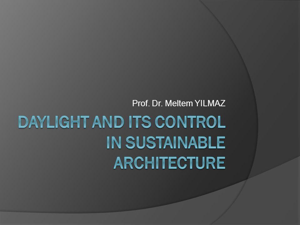 Prof. Dr. Meltem YILMAZ