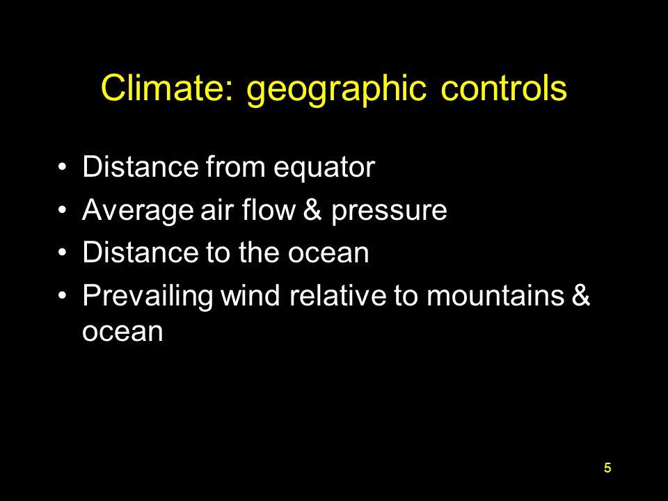 76 Minnesota glacial features