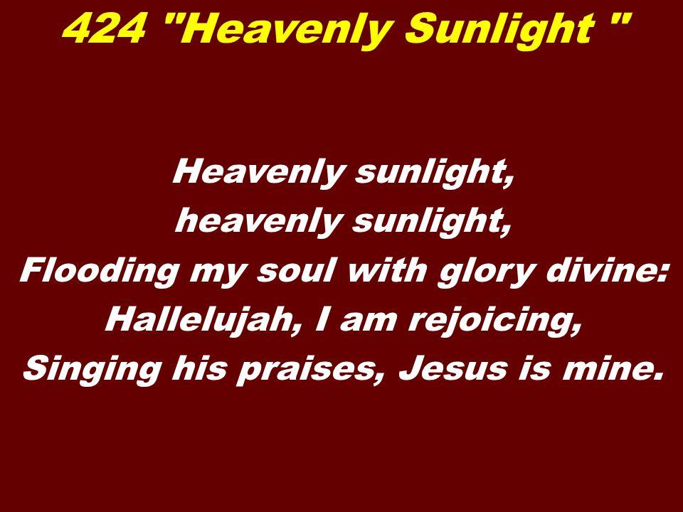 Sharing Of Praises and Concerns Pastoral Prayer