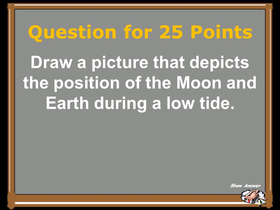 Answer for 20 Points Solar eclipses are associated with a new moon, and lunar eclipses are associated with a full moon. Back to Board