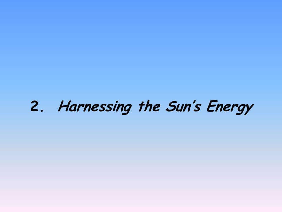 Answer to Question #3: The energy is transmitted as light (or, more properly, electromagnetic radiation).