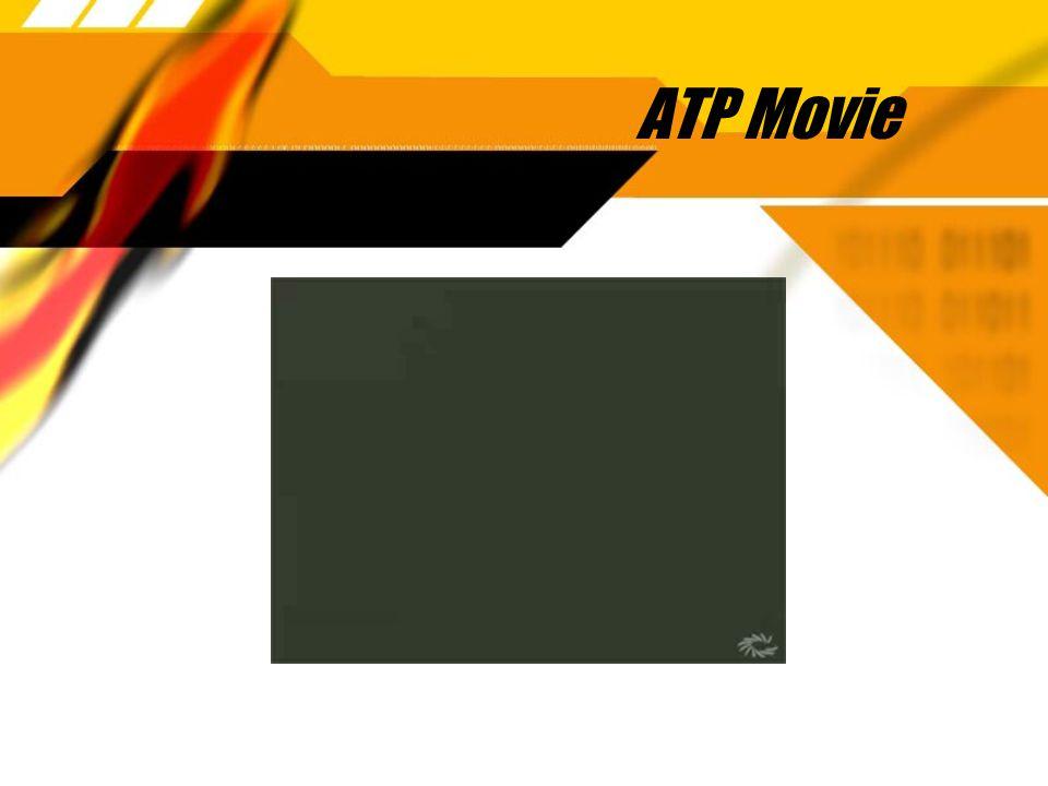 ATP Movie