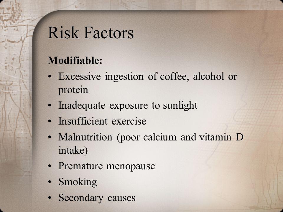 Correct Answer: Glucocorticoids Feedback: Glucocorticoids.