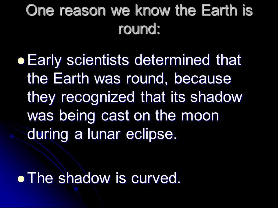 NASA Eclipse Page The best web page on eclipses is: The best web page on eclipses is: http://sunearth.gsfc.nasa.gov/ecli pse/eclipse.html http://sunea