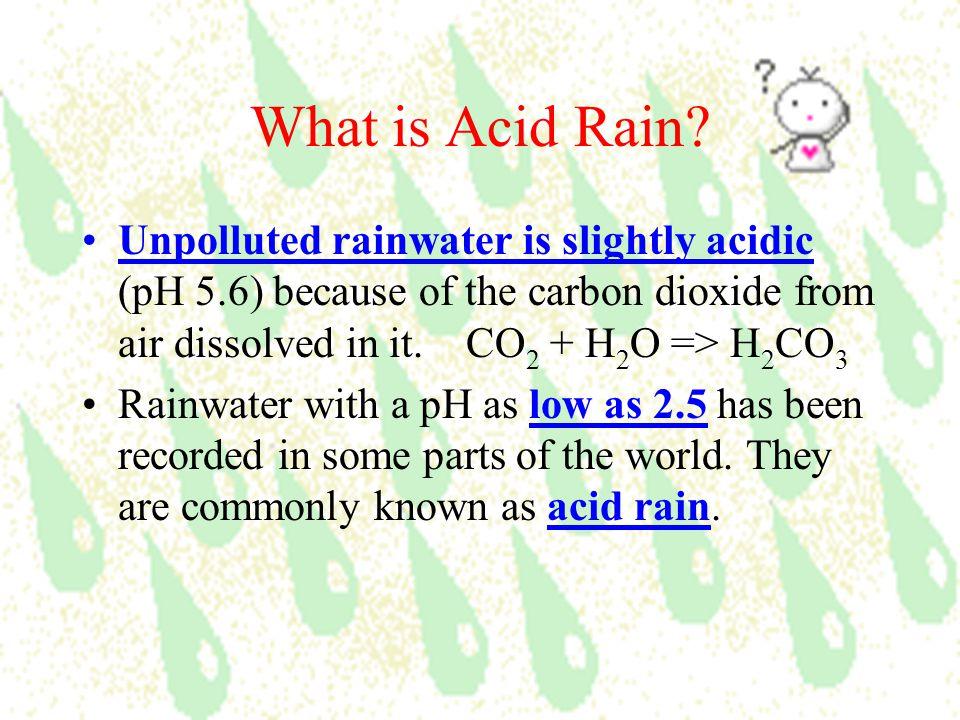 Causes of Photochemical Smog O + O 2 => O 3 O + hydrocarbons => aldehydes O 3 + hydrocarbons => aldehydes NO 2 + O 2 + hydrocarbons => lachrymatory substances, including peroxyacetyl nitrate (PAN): CHCOOONO 2