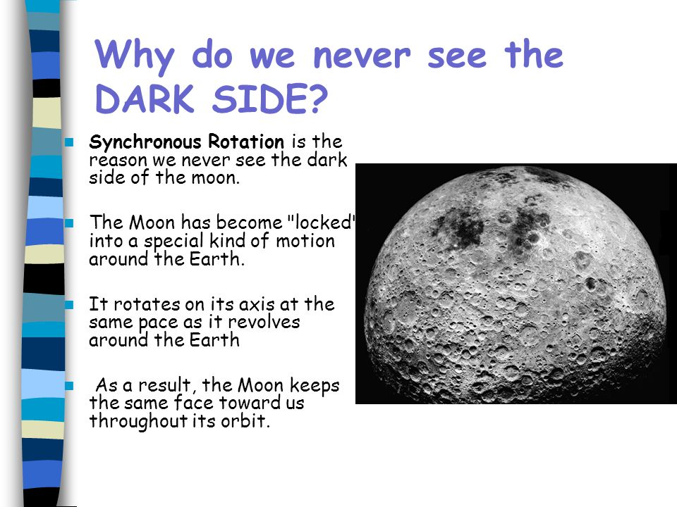 Waning Gibbous Waning Crescent Gibbous Moon When the moon is between 1 st Quarter & Full it is called a waxing gibbous.