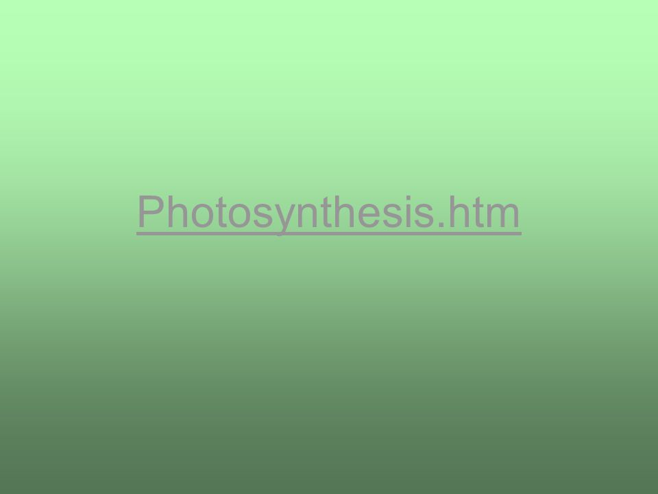 Photosynthesis.htm