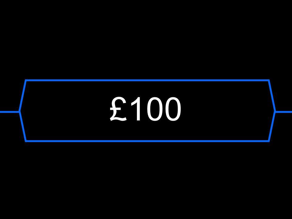 £64,000