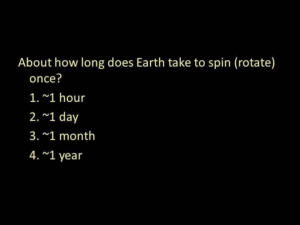 Sun Earth Sunlight NOT TO SCALE Moon's Orbit A B C D E 12.