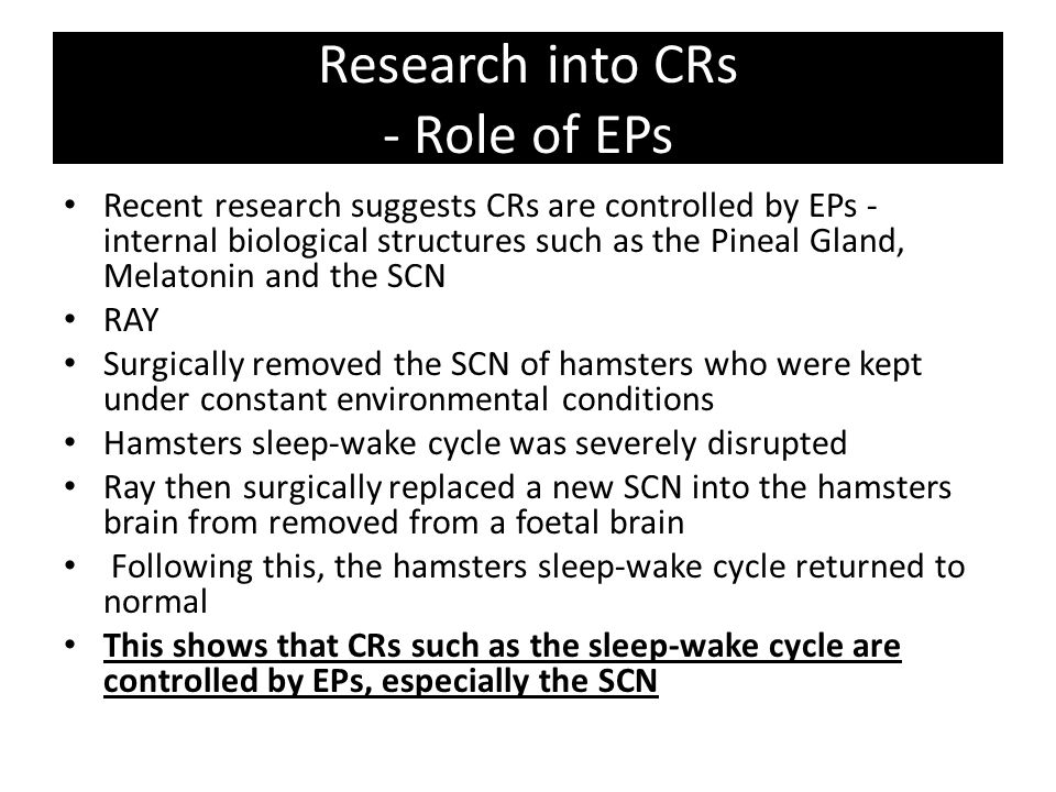 EVALUATION Research issues – SIFFRE Case study – generalisation issues.