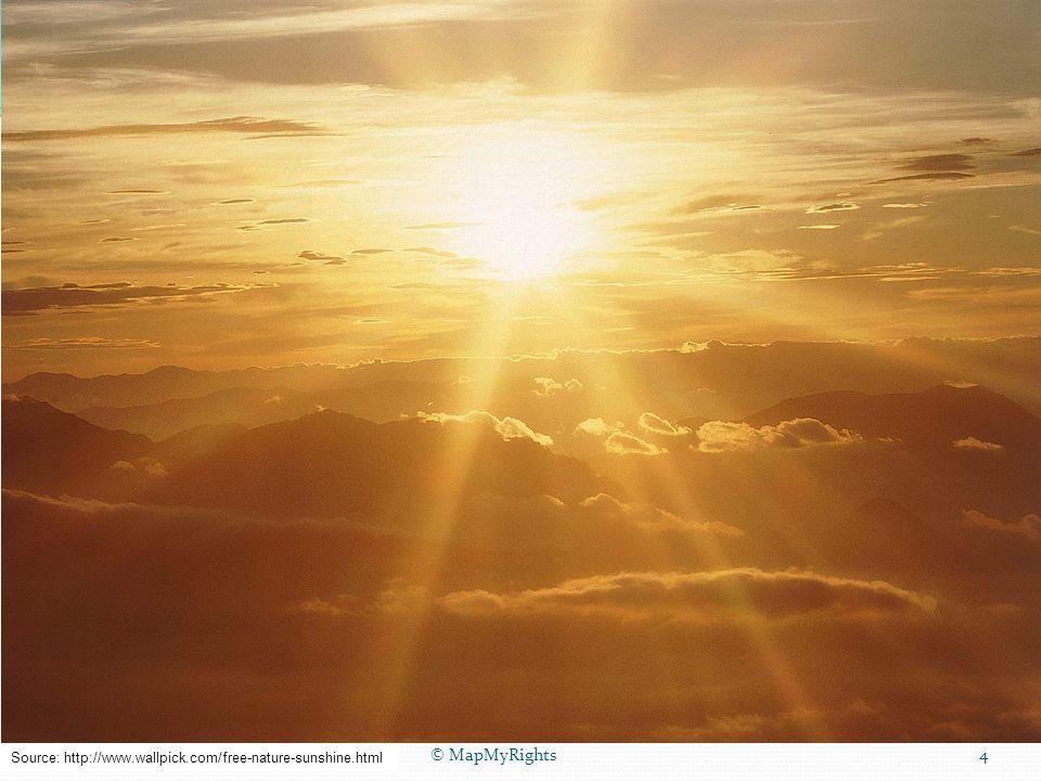 4 Source: http://www.wallpick.com/free-nature-sunshine.html
