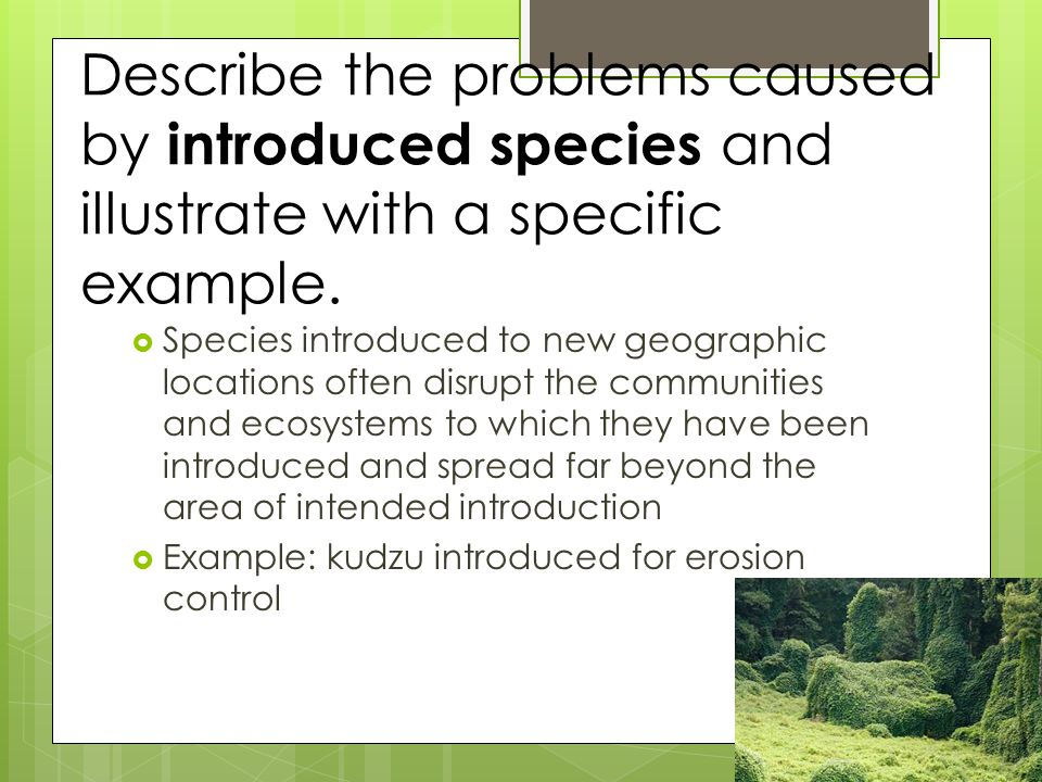 Explain how habitat selection may limit distribution of a species within its range of suitable habitats.