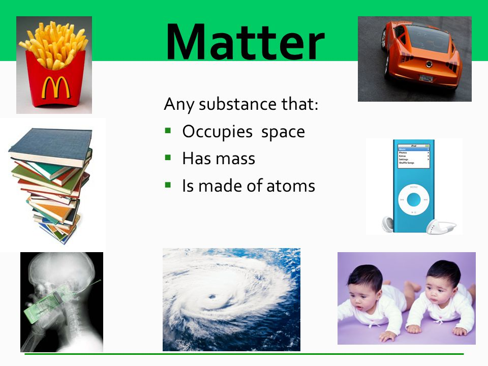 Science, Matter, Energy, and Systems Chapter 2 – Part 2 Chemical Bonding