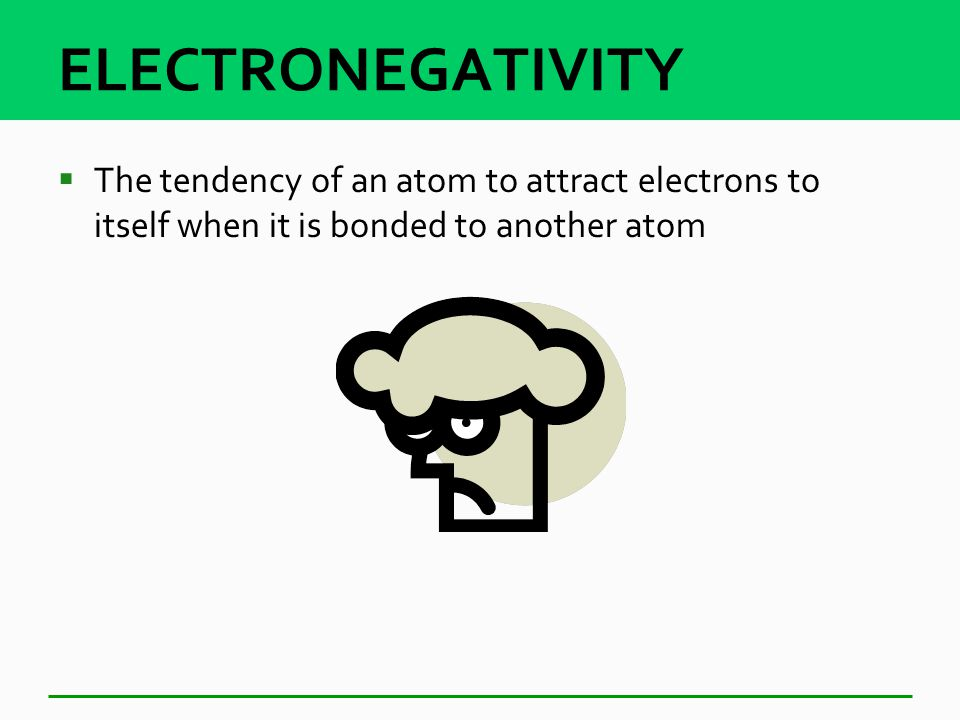 Your Turn!  Atomic Mass #...