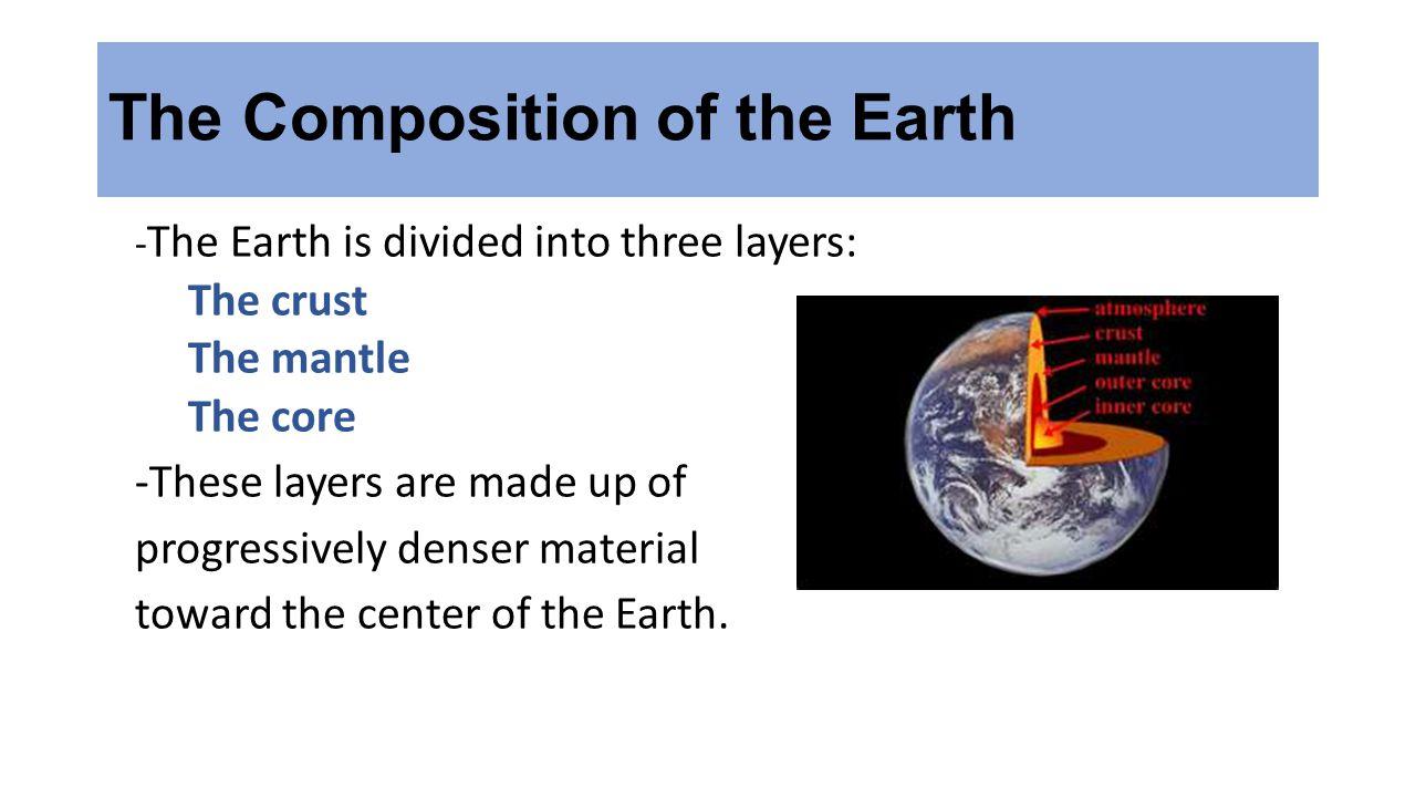 Global Temperature Regulator Ocean waters absorb, store energy from sunlight.