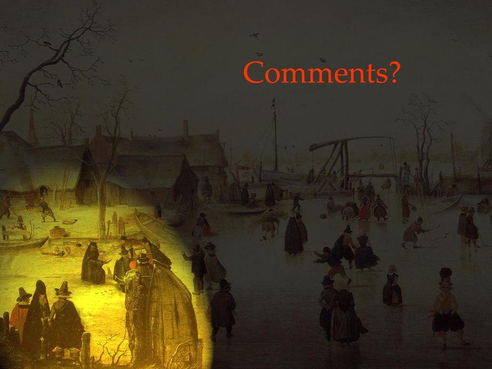 22 Comments