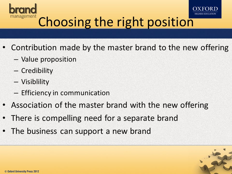 Rationalizing the brand portfolio Rationalization can be done by any of the following ways: – Liquidation – Merging – Selling – Milking – Elimination – Consolidation