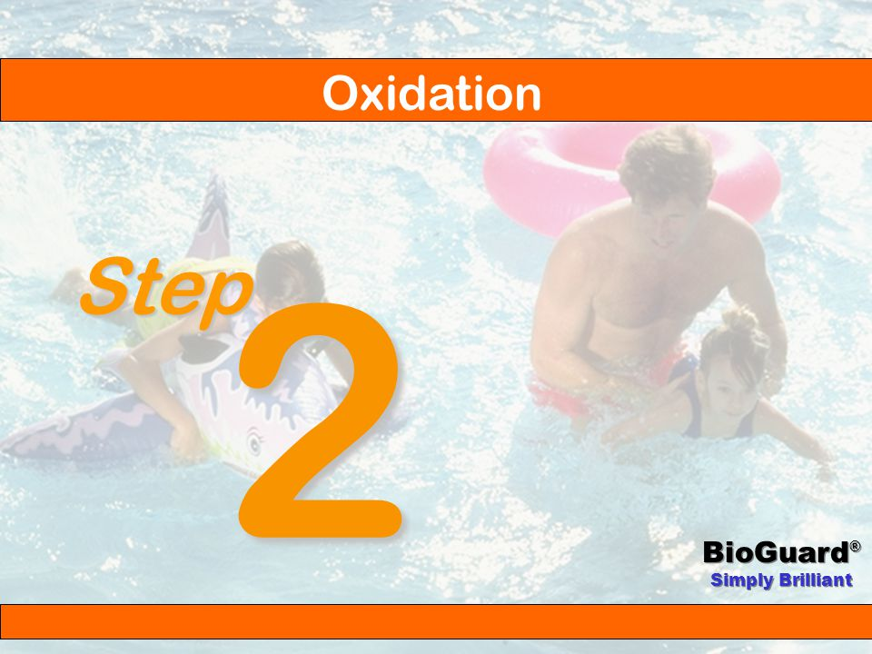BioGuard ® Simply Brilliant